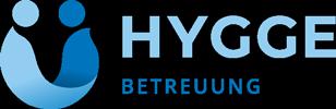 Logo Hygge Betreuung / Design-Gestaltung von Wieland Medien Leipzig
